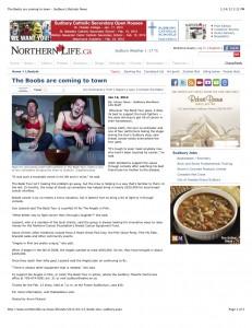 Sudbury-Lifestyles-News-Boob-Tour-article