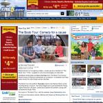 King 5 news for Auburn WA